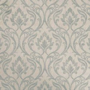LEYBURN Duckegg Clarke & Clarke Fabric