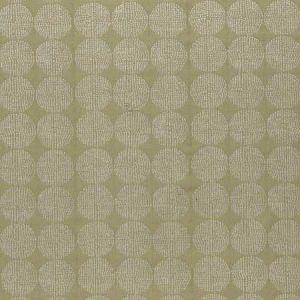 F0956/07 KIKO Willow Clarke & Clarke Fabric