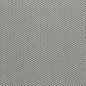 F0963/03 ZALIKA Indigo Clarke & Clarke Fabric
