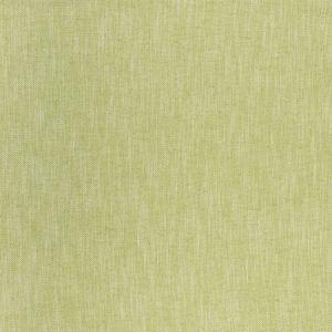F0976/01 CHIASSO Apple Clarke & Clarke Fabric