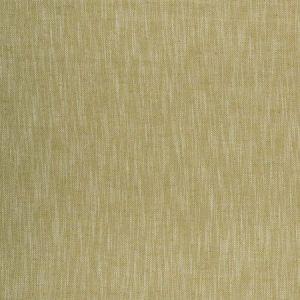 F0976/06 CHIASSO Chartreuse Clarke & Clarke Fabric