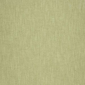 F0976/17 CHIASSO Pistachio Clarke & Clarke Fabric