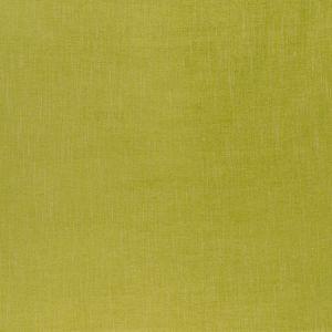 F0977/01 LUGANO Apple Clarke & Clarke Fabric