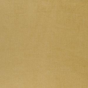 F0977/11 LUGANO Honey Clarke & Clarke Fabric