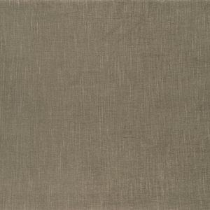 F0977/13 LUGANO Mocha Clarke & Clarke Fabric