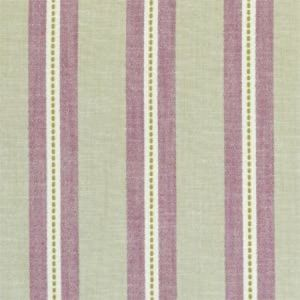 F1020/03 TIMO Heather Clarke & Clarke Fabric