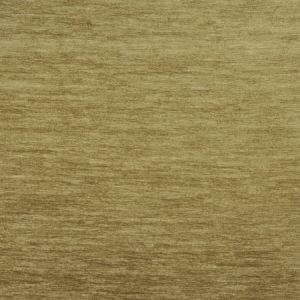 F1027/26 MONTANA Parsley Clarke & Clarke Fabric