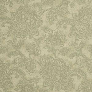 F1044/06 CRANBROOK Mineral Clarke & Clarke Fabric