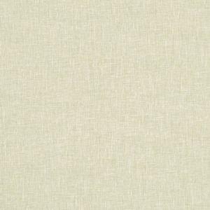 F1068/35 MIDORI Pistachio Clarke & Clarke Fabric