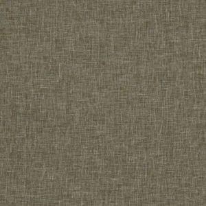 F1068/47 MIDORI Truffle Clarke & Clarke Fabric