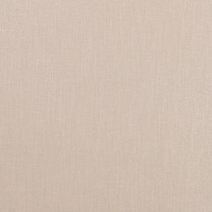 F1080/04 LUMINA Blush Clarke & Clarke Fabric