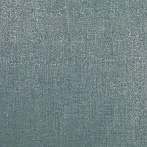 F1080/09 LUMINA Emerald Clarke & Clarke Fabric