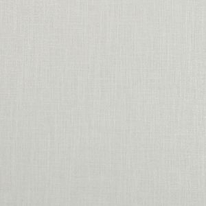 F1080/14 LUMINA Ivory Clarke & Clarke Fabric