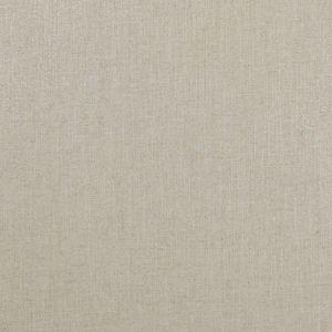 F1080/15 LUMINA Linen Clarke & Clarke Fabric