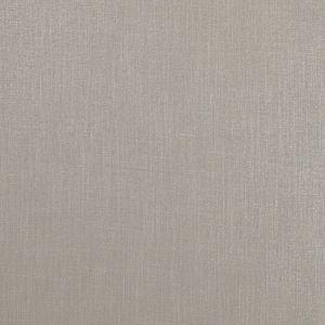 F1080/23 LUMINA Taupe Clarke & Clarke Fabric