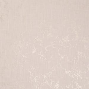 F1081/01 PIETRA Blush Gold Clarke & Clarke Fabric