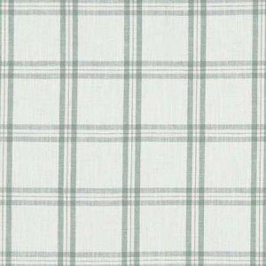 F1124/03 KELMSCOTT Mineral Clarke & Clarke Fabric