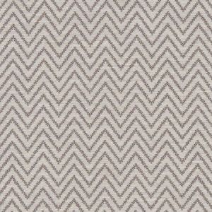 F1129/02 GRAVITY Charcoal Clarke & Clarke Fabric