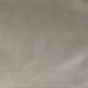 F1150 Cinder Greenhouse Fabric