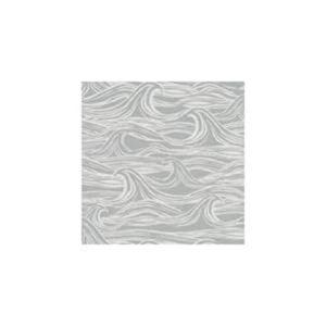 F1193/02 SURF Grey Clarke & Clarke Fabric