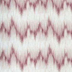 F1205/01 SUMMIT Blush Stone Clarke & Clarke Fabric