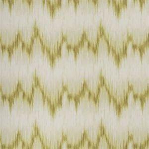 F1205/06 SUMMIT Olive Clarke & Clarke Fabric