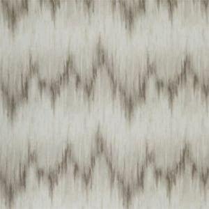 F1205/07 SUMMIT Taupe Clarke & Clarke Fabric