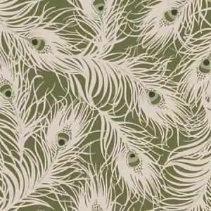 F1315/06 HARPER Willow Clarke & Clarke Fabric