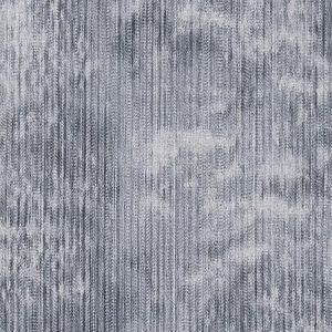 F1335/01 HAZE Charcoal Clarke & Clarke Fabric