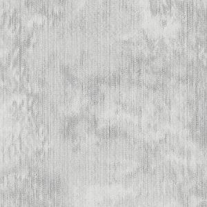 F1335/06 HAZE Silver Clarke & Clarke Fabric