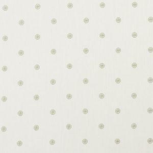 F1365/01 ESTA Champagne Ivory Clarke & Clarke Fabric