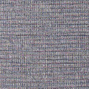 F1389/06 PIERRE Twilight Clarke & Clarke Fabric