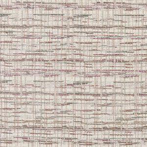 F1390/01 RENEE Pastel Clarke & Clarke Fabric