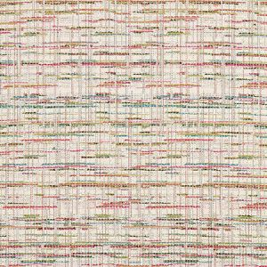 F1390/02 RENEE Summer Clarke & Clarke Fabric