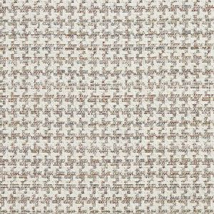 F1392/01 YVES Autumn Clarke & Clarke Fabric