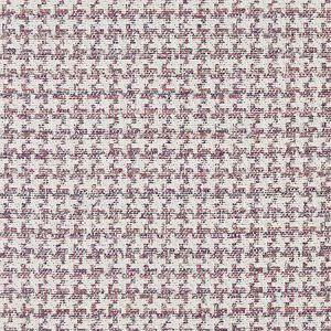 F1392/02 YVES Berry Clarke & Clarke Fabric