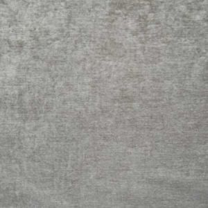 F1439 Linen Greenhouse Fabric