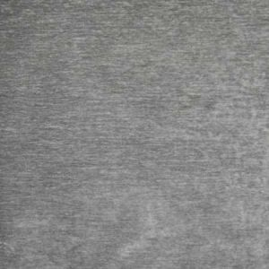 F1455 Stone Greenhouse Fabric