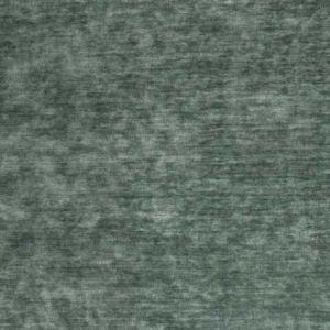 F1486 Pacific Greenhouse Fabric