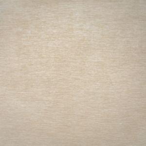 F1522 Fawn Greenhouse Fabric