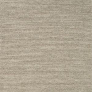F1536 Fog Greenhouse Fabric