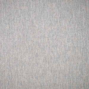 F1537 Rain Greenhouse Fabric