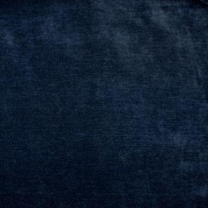 F1539 Midnight Greenhouse Fabric