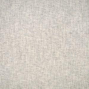 F1559 Fog Greenhouse Fabric