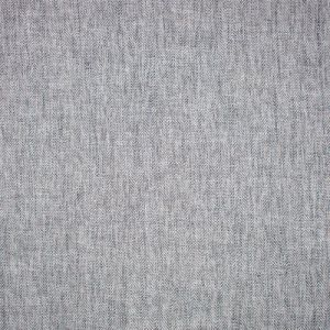 F1586 Stone Greenhouse Fabric