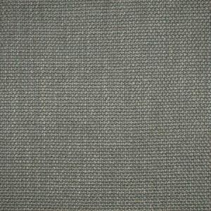 F1588 Granite Greenhouse Fabric
