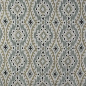 F1962 Celadon Greenhouse Fabric
