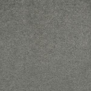F1963 Duck Egg Greenhouse Fabric