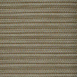 F1966 Duck Greenhouse Fabric