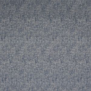 F1985 Azure Greenhouse Fabric